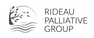Rideau Palliative Group